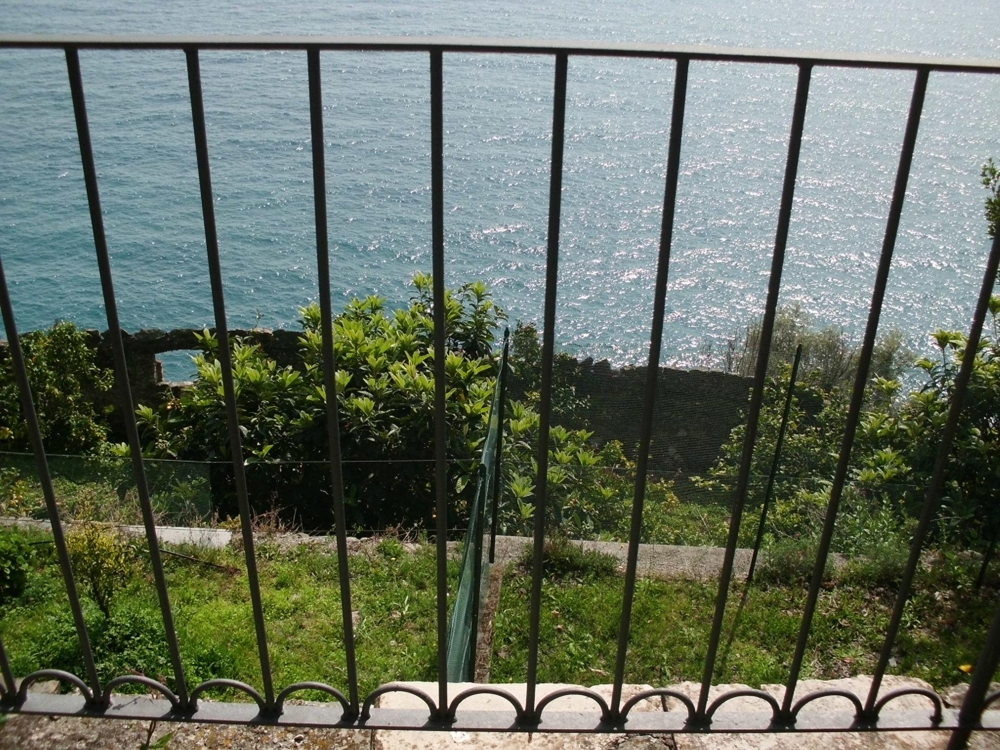 convento-monterosso-cinqueterre