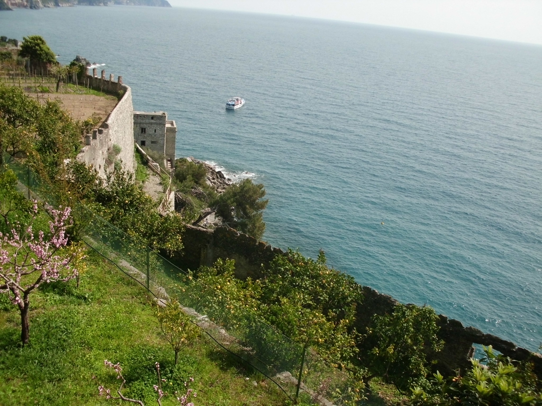 panorama-convento-monterosso