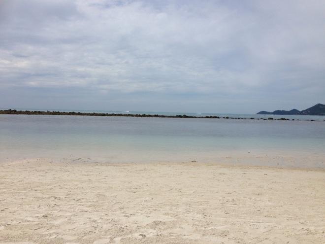 spiagge-koh-samui