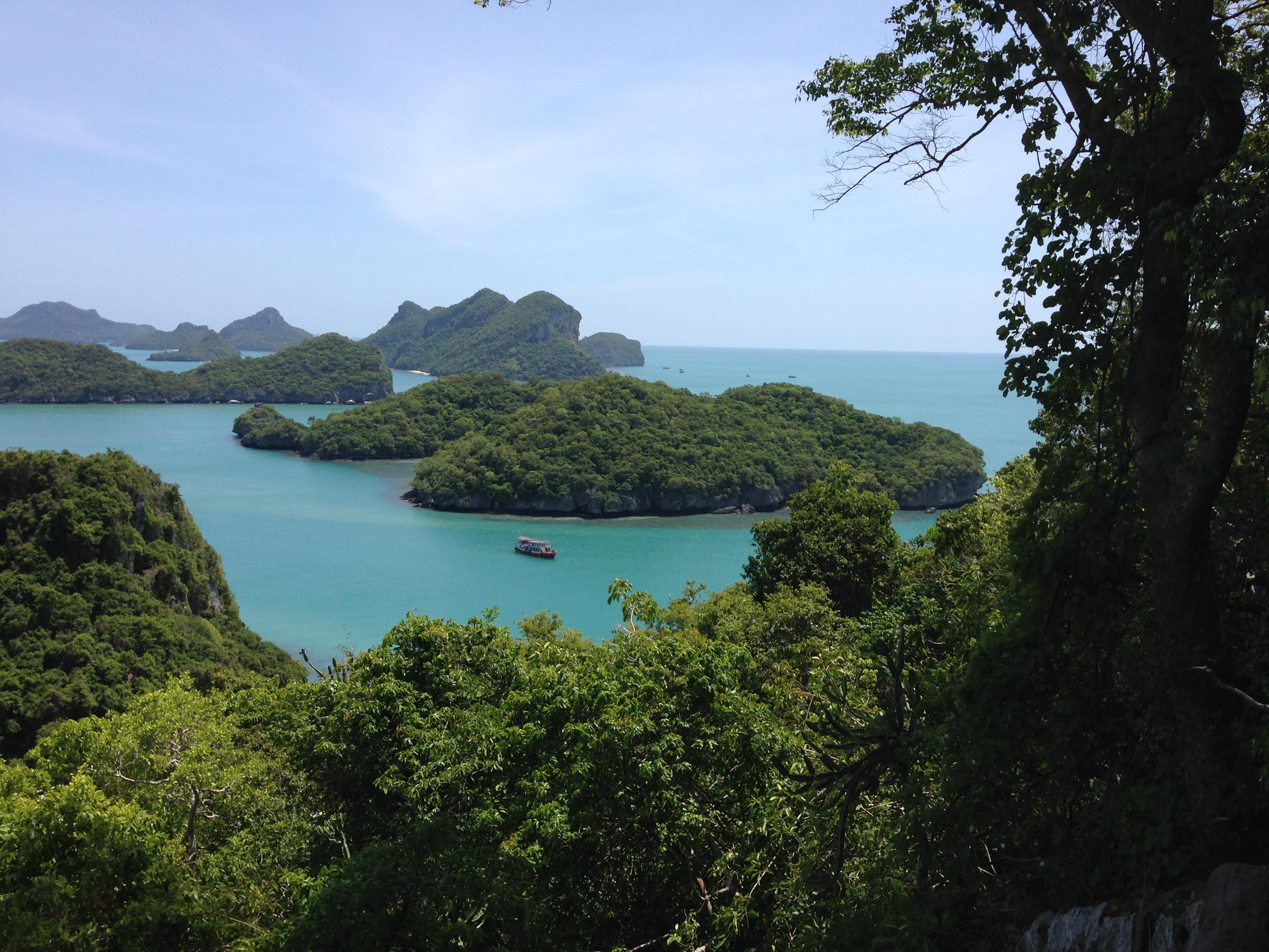 parco-marino-ang-thong-koh-samui